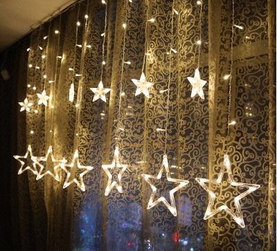LED灯饰